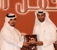 Laudrup i guldregn for træner job i Qatar ! Laudrup, qatar, fodbold,