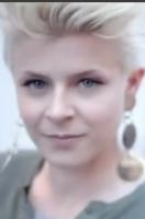 Svenske stjerner til Danmark! Robyn, Danmark, NorthSide, 2014, Koncert