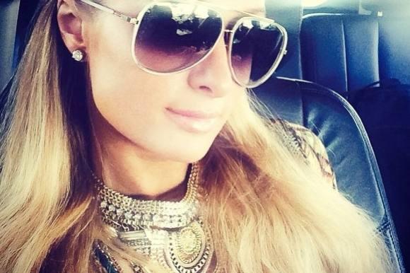 Sexede Paris Hilton besøger Danmark! paris hilton, claus hjelmbak
