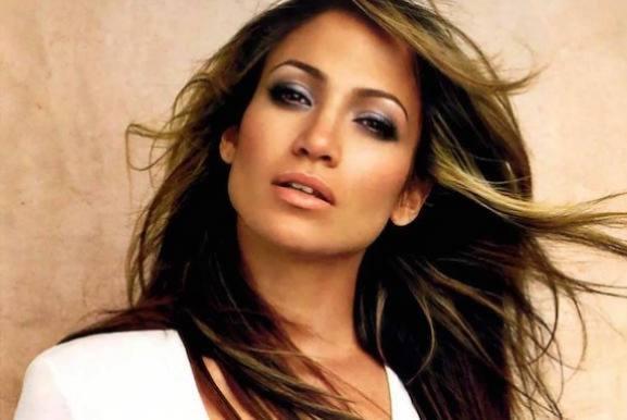 Fræk J. Lo vil selv lave sine sexscener! jennifer lopez, hollywood, ryan guzman