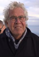 Jørgen Leth færdig med sex! Jørgen Leth, sex, bog