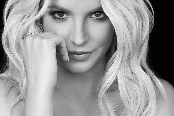 Britney single efter utroskab! britney spears, david lucado