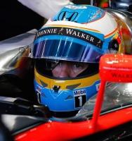 McLaren-Honda-racer i fiasko-debut! mclaren, formel 1, kevin magnussen