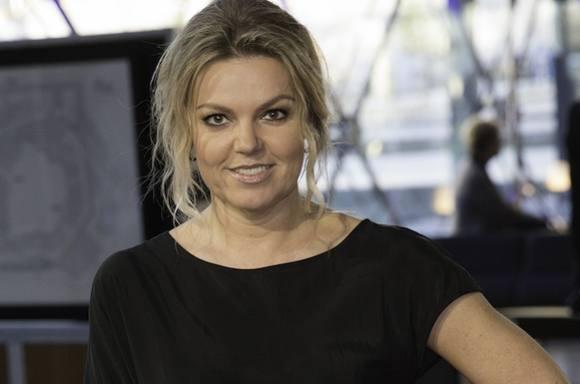 Lina Rafn: Jeg overvejer X Factor-exit! lina rafn, x factor, dr