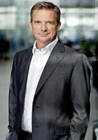 Kim Bildsøe Lassens nye job! Kim Bildsøe Lassens, nyt job, DR