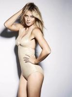 Caroline er 7. rigeste sportskvinde! caroline wozniacki, tennis