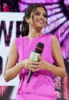 Selena tjener formue Instagram! Selena Gomez, Instagram, følgere