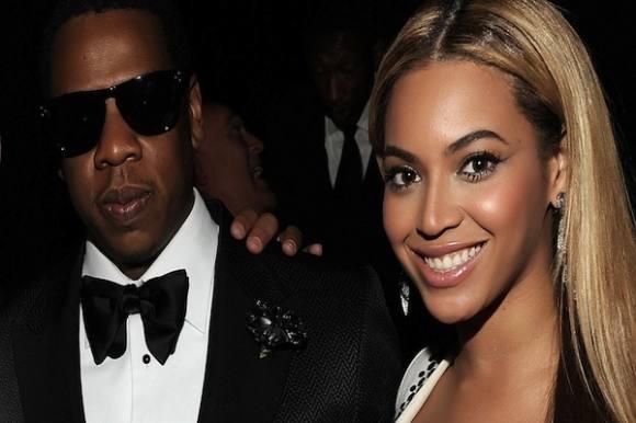 Jay Z træt af Beyoncé-kød! Beyonce, Jay Z, Kød, Kur
