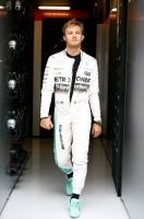 Ny fiasko for McLaren! Nico Rosberg, Formel 1, Lewis Hamilton, Sebastian Vettel, Barcelona GP