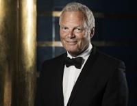 Stjernedommere i 'Danmark har talent'! tv2, Felix Smith, Jarl Friis-Mikkelsen, talent