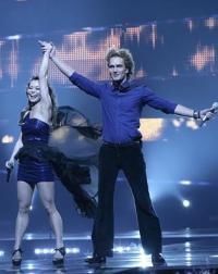 Østeuropæisk jubel til Melodi Grand Prix Melodi grandprix,