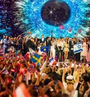 Øget spænding: Vild ændring i Eurovision-regler! melodi grand prix, eurovision, dr