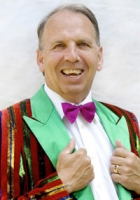 Jacob Haugaard ramt af sorg! Jacob haugaard, komiker, grøn koncert, top charlie, bodil, hvem sagde vuf