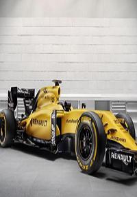 Magnussen sprænger skalaen! Kevin Magnussen, Formel 1, Albert Park