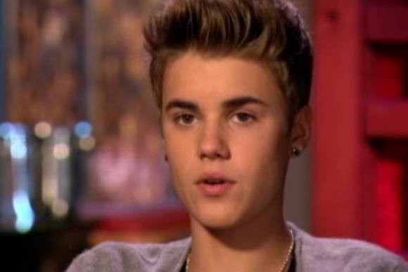 Justin Biebers hus ransaget af politiet! Justin Bieber, kæreste, hus, sex, nøgen