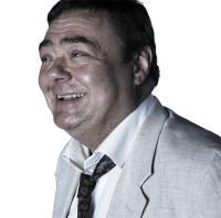 Stjernerne på slottet: Tommy Kenters hemmelighed! Stjerne på slottet, Tommy Kenter, TV2, Peter Ingemann