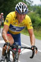 Armstrong sagsøgt for halv milliard! Armstrong, sagsøgt, USA, tour de france