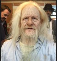 Schmeichel som rynket olding: Se foto! peter schmeichel, manchester united