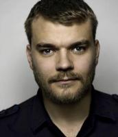 Fetterlein får Klovn-agtig comedyserie! frederik fetterlein, klovn, pilou asbæk