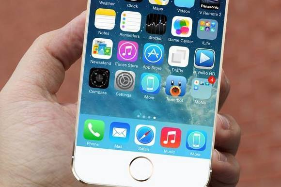 Ny iPhone lanceres: dyrere end dit tv! apple, iphone