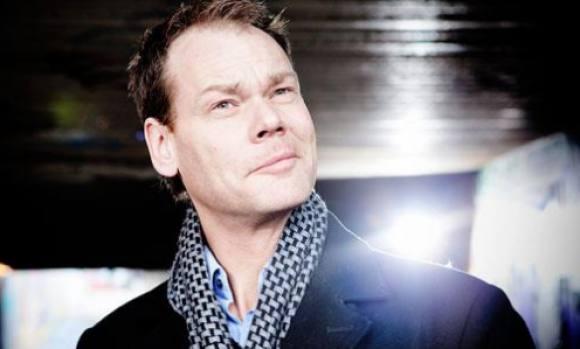 Andreas Bo: Jeg elsker Mascha Vang! Andreas Bo, Mascha Vang, kærester,