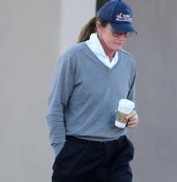 Endelig: Se Bruce Jenner som kvinde! bruce jenner, caitlyn jenner, kim kardashian