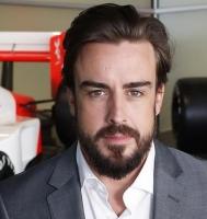Er det her Kevins Formel 1-�bning? kevin magnussen, formel 1