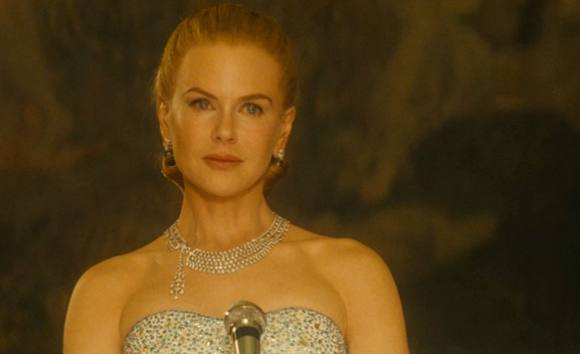 Nicole Kidman roser Mary! Nicole Kidman, Mary, ros, grace of monaco