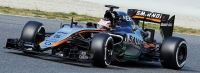 Formel 1 kører vinder Le Mans! Le Mans, Le Mans 2015, Formel 1, Nico Hulkenberg