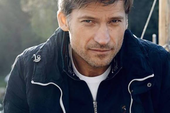 Her er Coster-Waldaus vilde løn! nikolaj coster-waldau, game of thrones