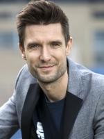 Morten Reesen afslører: Derfor stopper jeg! morten reesen, Go? Morgen Danmark?
