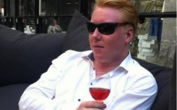 Mads Dinesen bliver i fængslet! Mads Dinesen, fængsel, tv3, kræsne købere, champagnedrengen
