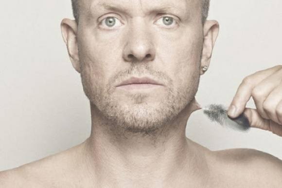 Anders Matthesen laver ny film! Anders Matthesen, laver, ny, film, Ternet Ninja