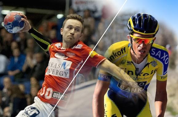 TV 2 klar med ny sportskanal! tv 2, sport