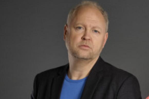 Ekspert fra Luksusfælden i fupreklame! Jan Swyrtz