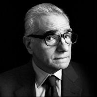 Dansker i Scorsese-serie! Hollywood, Scorsese, Birgitte Hjort Sørensen, Borgen