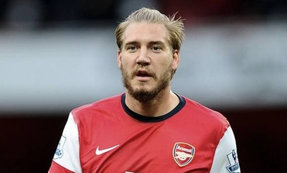 PL-klub viser interesse for Bendtner! Premier League, Southampton, Bendtner