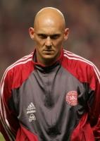 Thomas Graversen: Tilbage til fodbold! Thomas Graversen, fodbold, vejle,