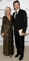 Donnas mand indrømmer utroskab! Donna, Beverly Hills, True Tori, video