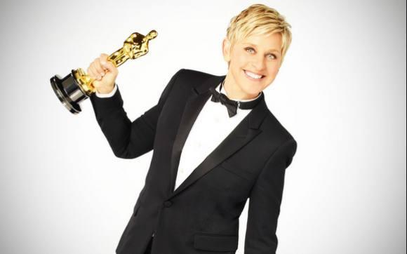 Oscar 2014: Se alle de nominerede! Oscar 2014, Mads Mikkelsen,