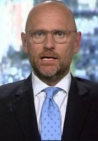 Henrik Qvortrup laver civil anholdelse! Henrik Qvortrup,anholdelse, TV3, Børnelokkerne