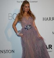 Her er Paris Hiltons nye millionær-fyr! paris hilton, hans thomas gross