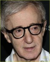 Woody Allen beskyldt for seksuelle overgreb! Woody Allen,