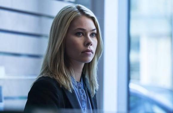 Birgitte Hjort: Derfor gik jeg topløs! birgitte hjort sørensen, vinyl
