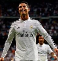 Fantastisk sportslørdag på dit tv! fodbold, håndbold