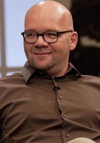 Stjernebesat ny Casper og Frank film! Casper Christensen, Frank Hvam, film, DAN-DREAM