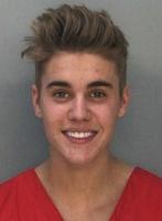 Justin Bieber får politibeskyttelse! Justin Bieber, politibeskyttelse, Atlanta