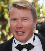 Formel 1-legende kritiserer Kevin! formel 1, kevin magnussen, mika Häkkinen