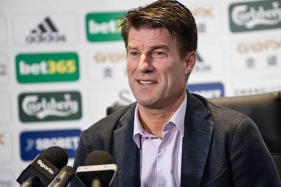 Avis: Barça-boss tilbyder Laudrup job! michael laudrup, fc barcelona, real madrid