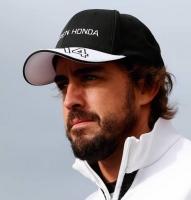 McLaren til Kevin: Du er helt ude! kevin magnussen, mclaren, formel 1